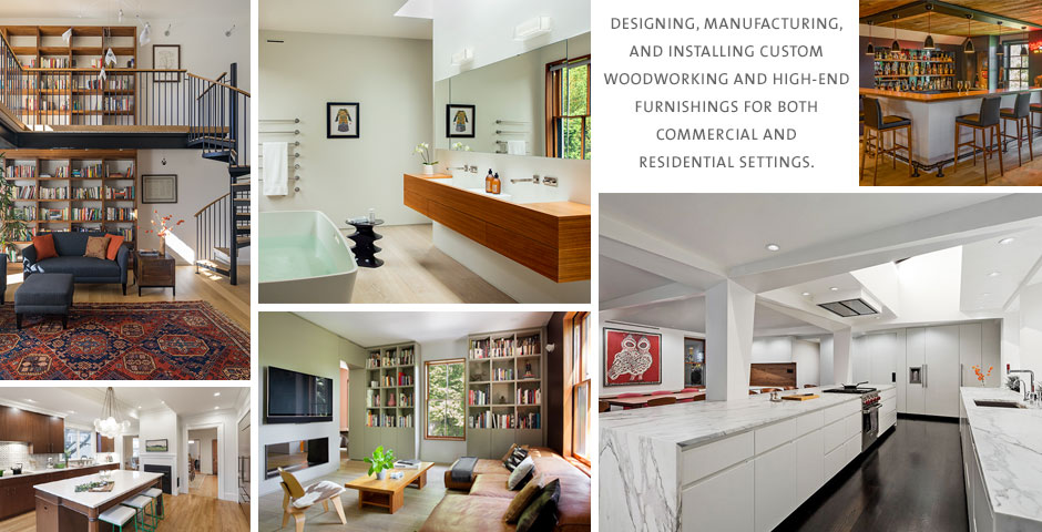 Designing Furniture furniture design services