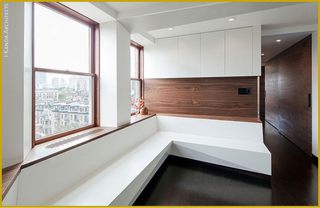 Hearth room furniture stunning hearth room furniture with for Hearth room furniture layout ideas