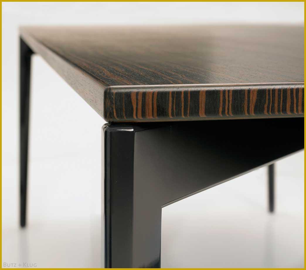 Furniture design services for Custom table design